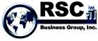 RCS Business
